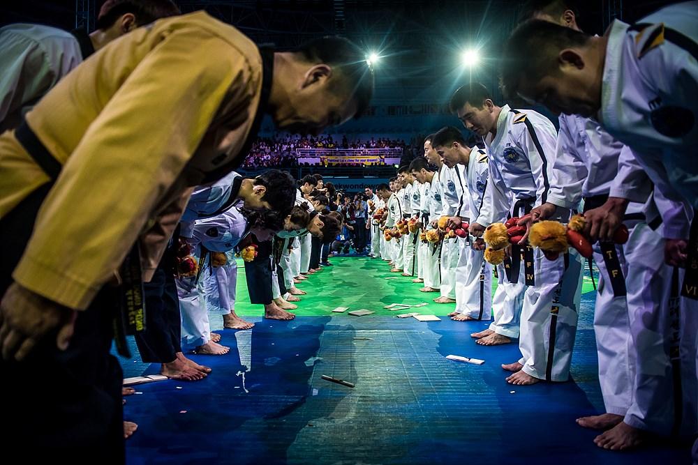 World Championship (30.06.2017)-159