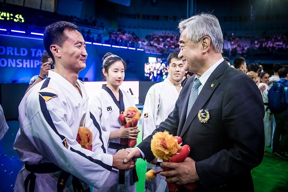 World Championship (30.06.2017)-163