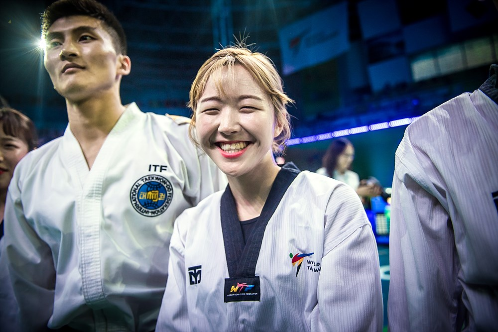 World Championship (30.06.2017)-166