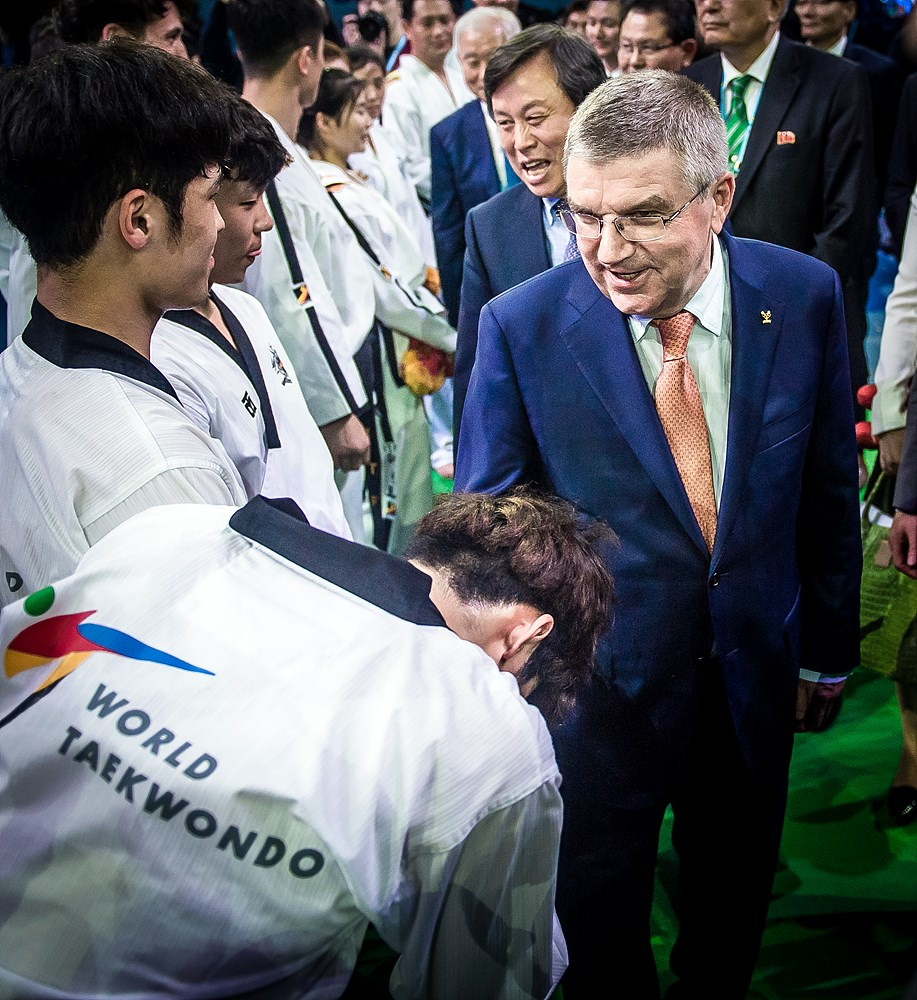 World Championship (30.06.2017)-167