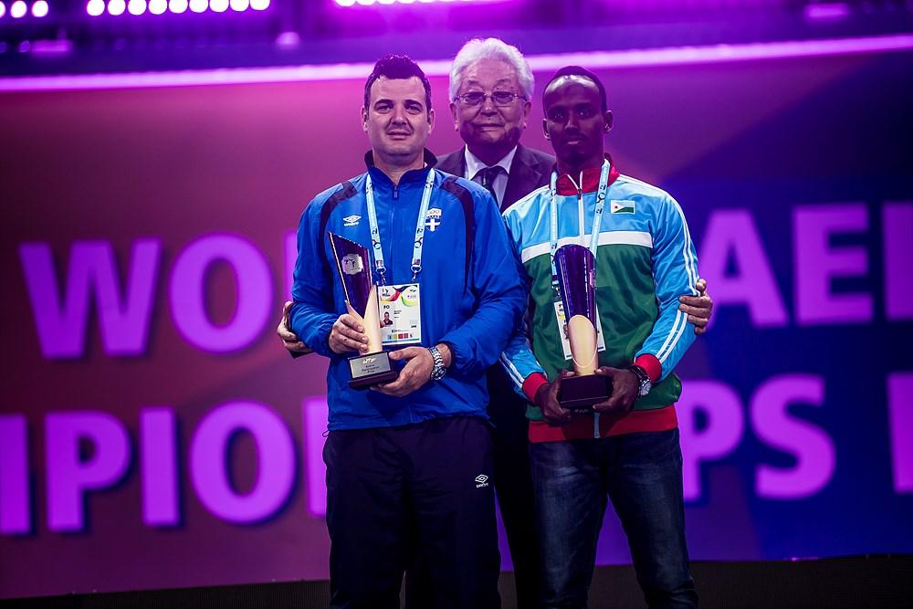 World Championship (30.06.2017)-175