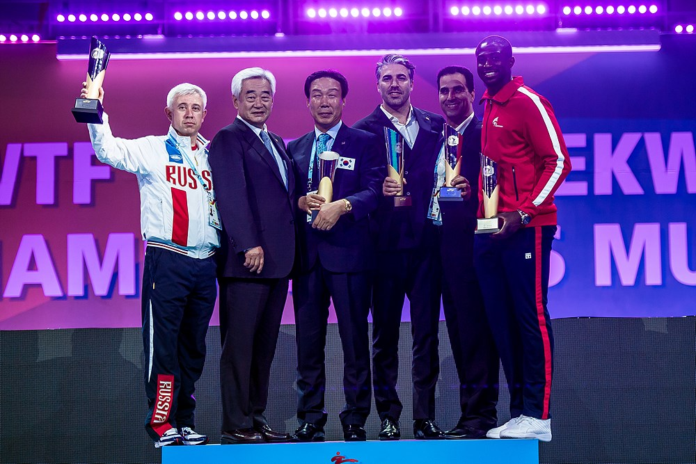 World Championship (30.06.2017)-176