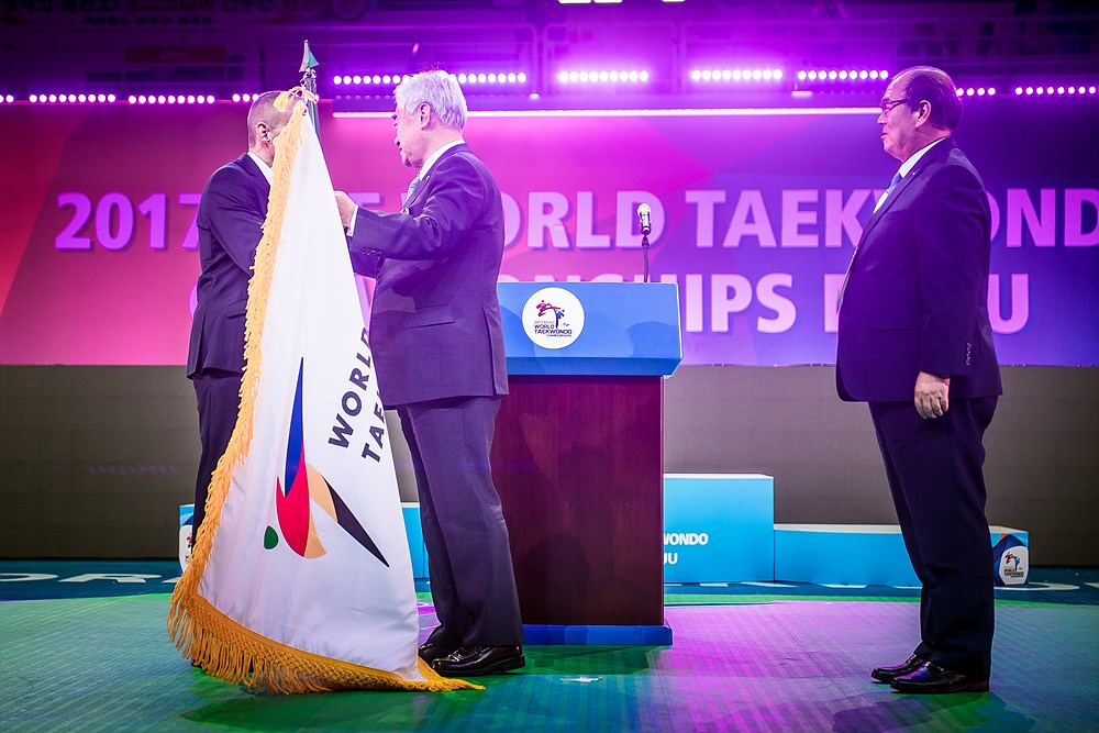 World Championship (30.06.2017)-183