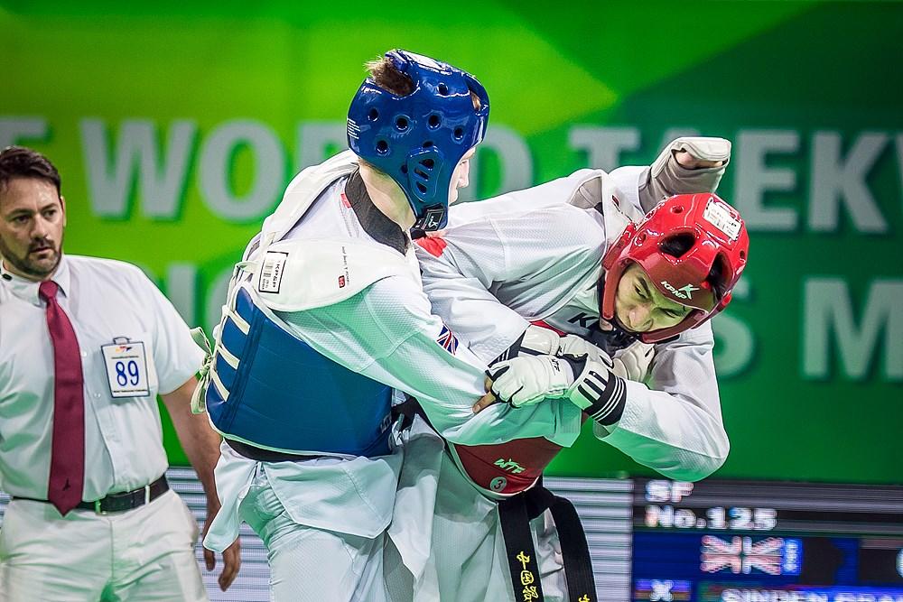 World Championship (30.06.2017)-19
