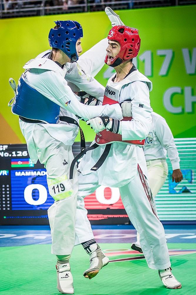 World Championship (30.06.2017)-21
