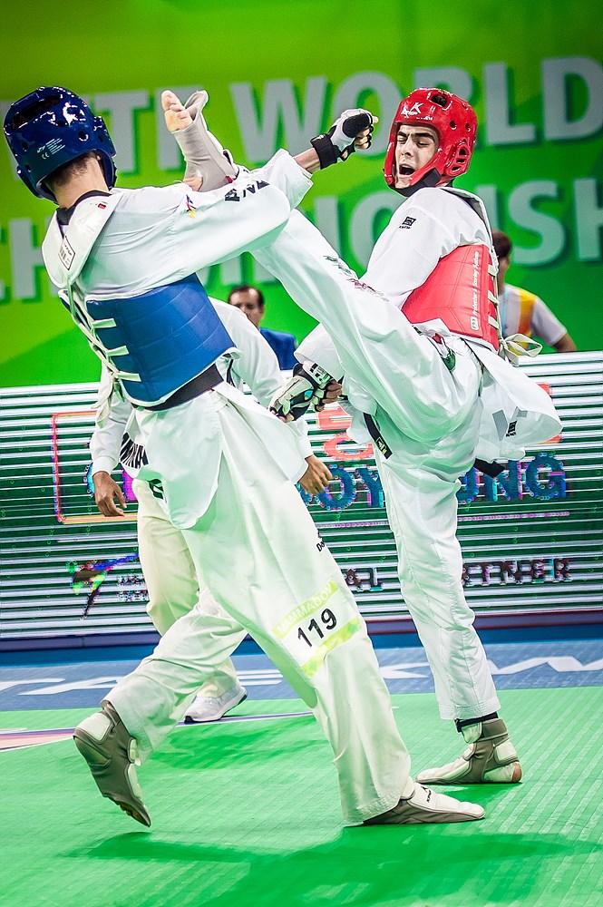 World Championship (30.06.2017)-22