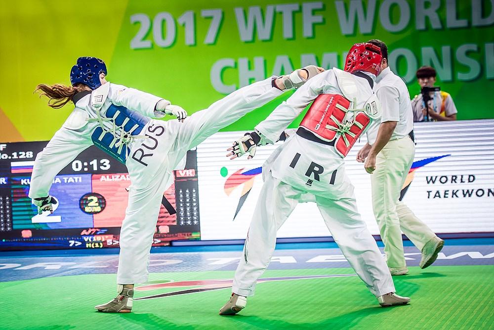 World Championship (30.06.2017)-28