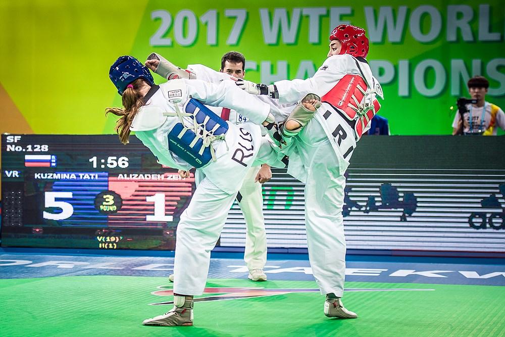World Championship (30.06.2017)-30