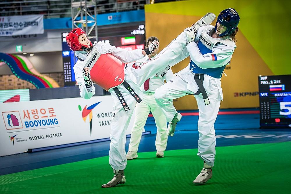 World Championship (30.06.2017)-31