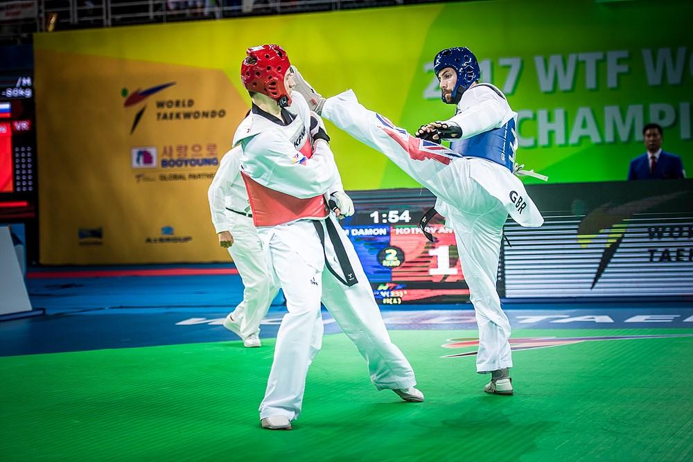 World Championship (30.06.2017)-34