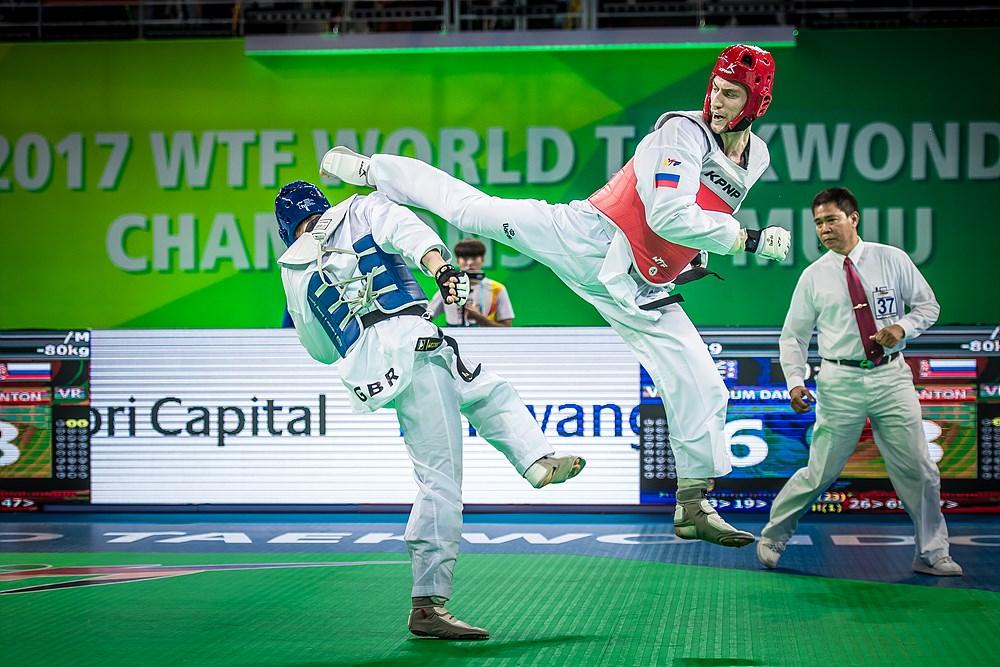 World Championship (30.06.2017)-35