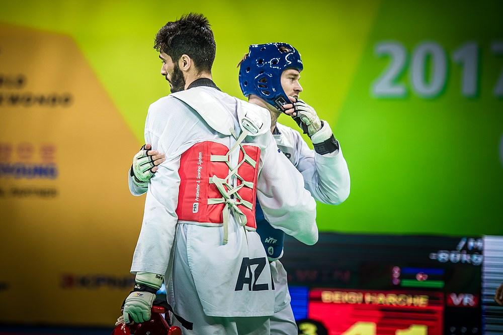 World Championship (30.06.2017)-42