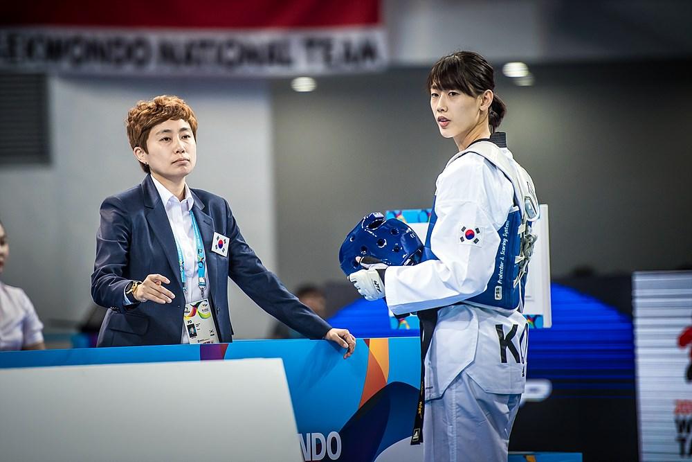 World Championship (30.06.2017)-43