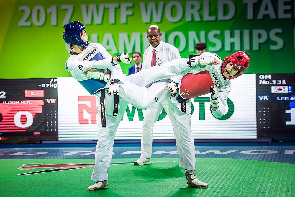 World Championship (30.06.2017)-45