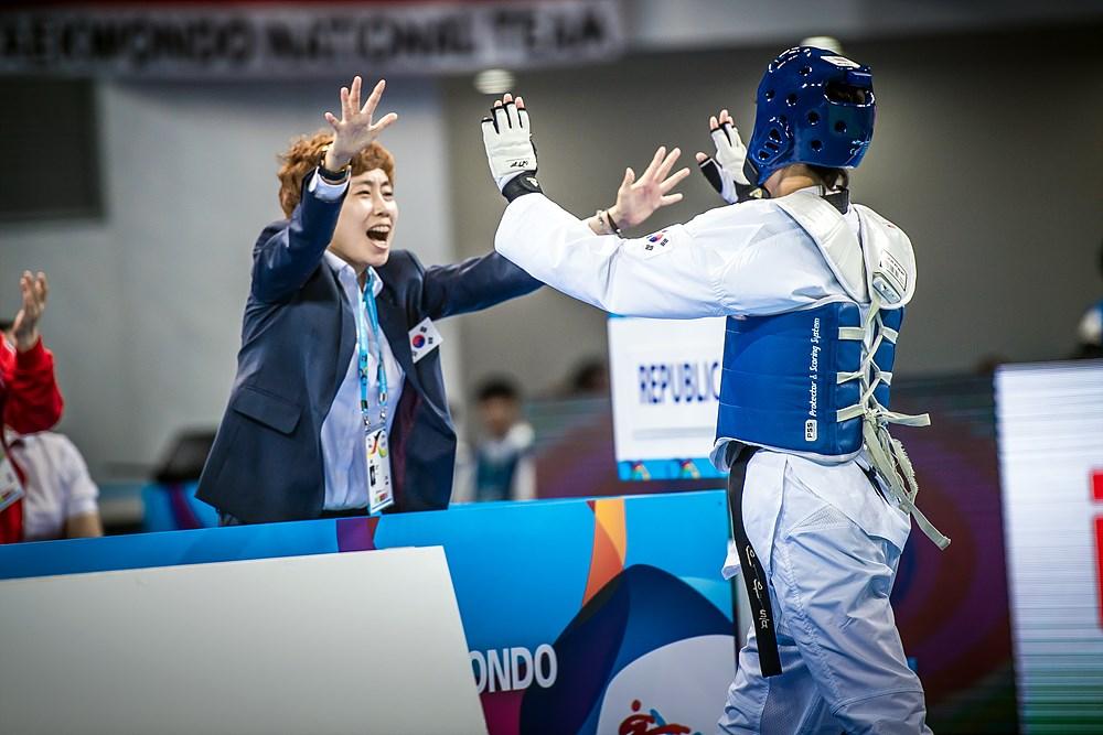 World Championship (30.06.2017)-49