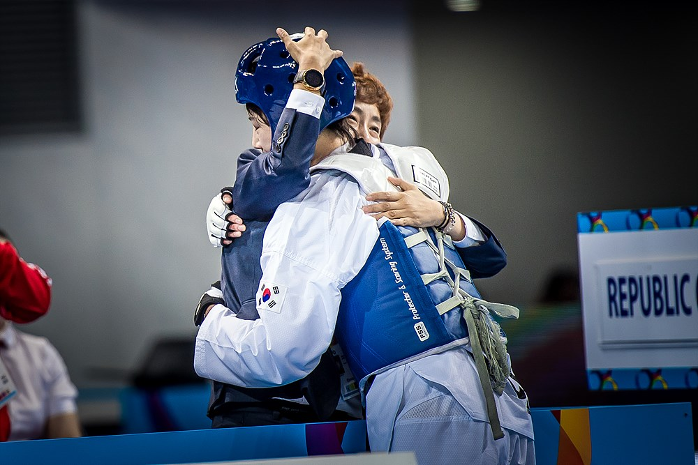 World Championship (30.06.2017)-50