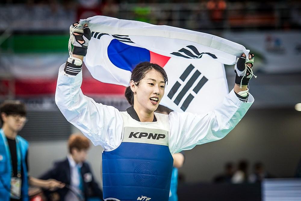 World Championship (30.06.2017)-51