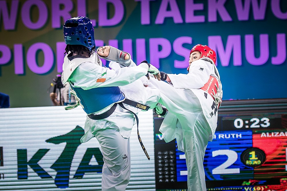 World Championship (30.06.2017)-66