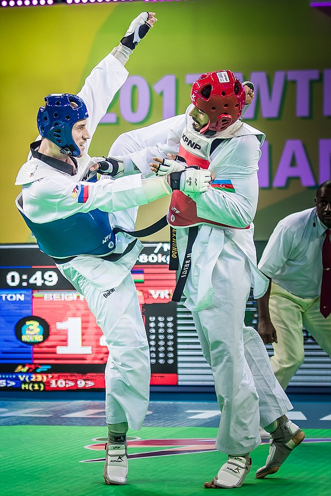 World Championship (30.06.2017)-73