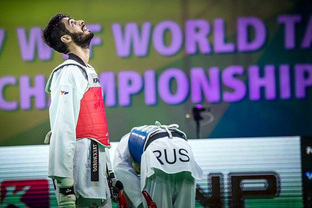 World Championship (30.06.2017)-77