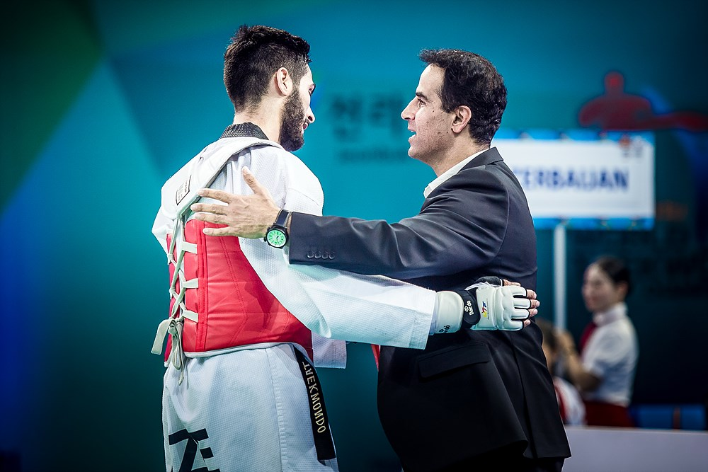 World Championship (30.06.2017)-78