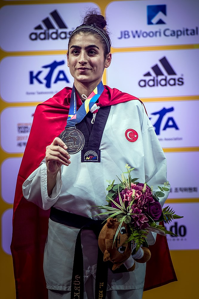 World Championship (30.06.2017)-83