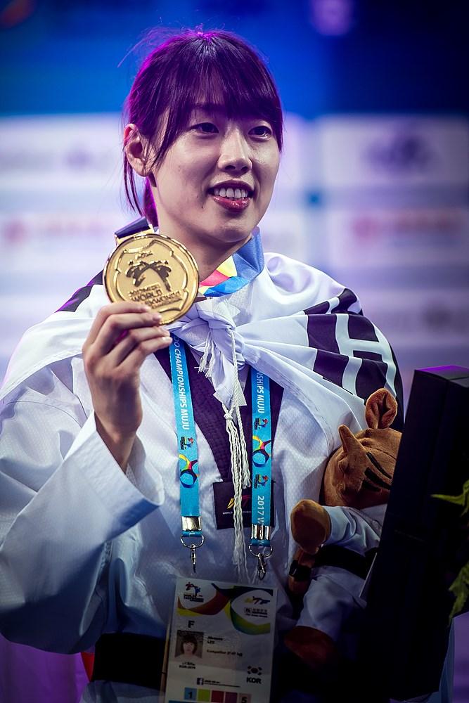 World Championship (30.06.2017)-88