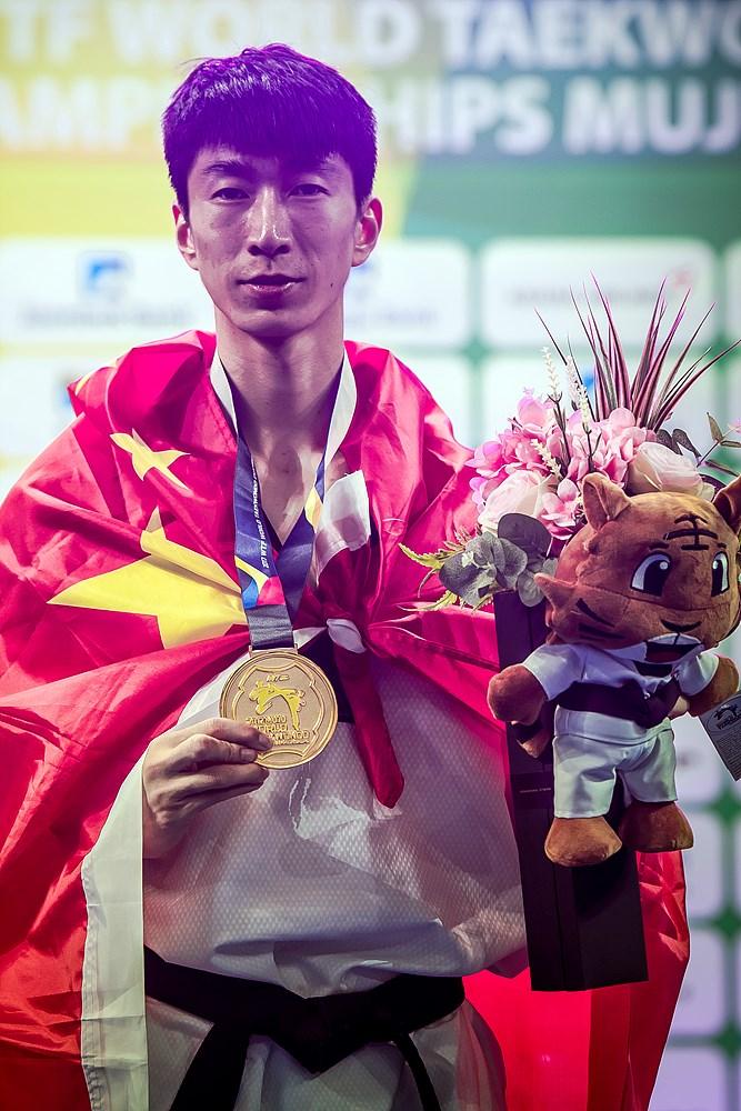 World Championship (30.06.2017)-91