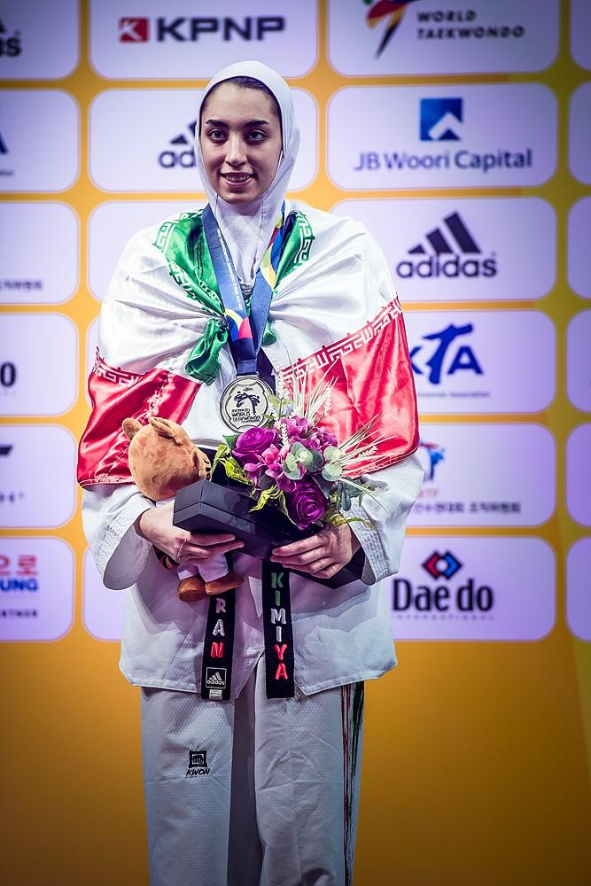 World Championship (30.06.2017)-93