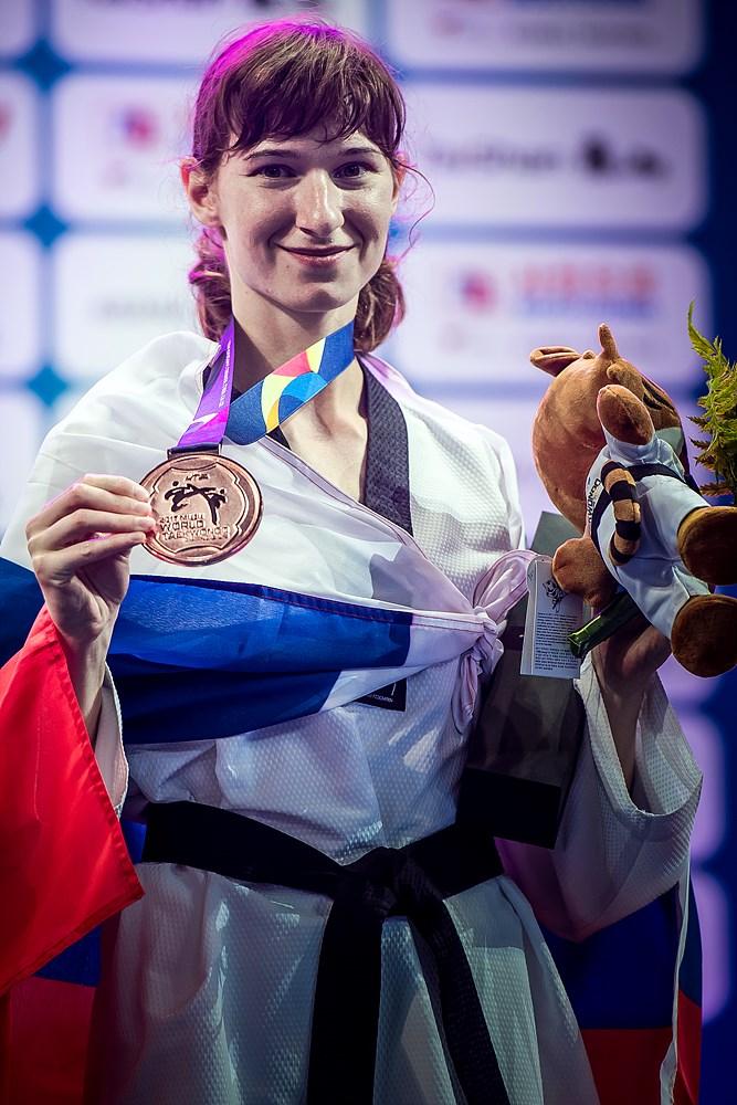 World Championship (30.06.2017)-97