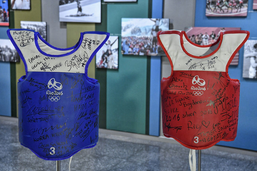 photo_olympic_museum_pss_1