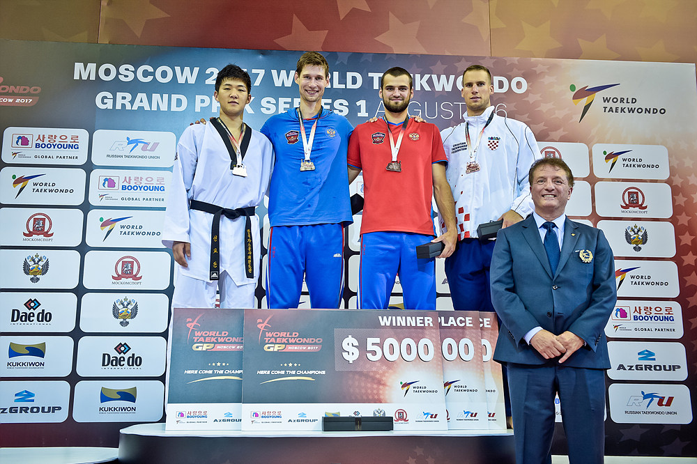 GRAND_PRIX_MOSCOU_M_over80kg_Medal_List