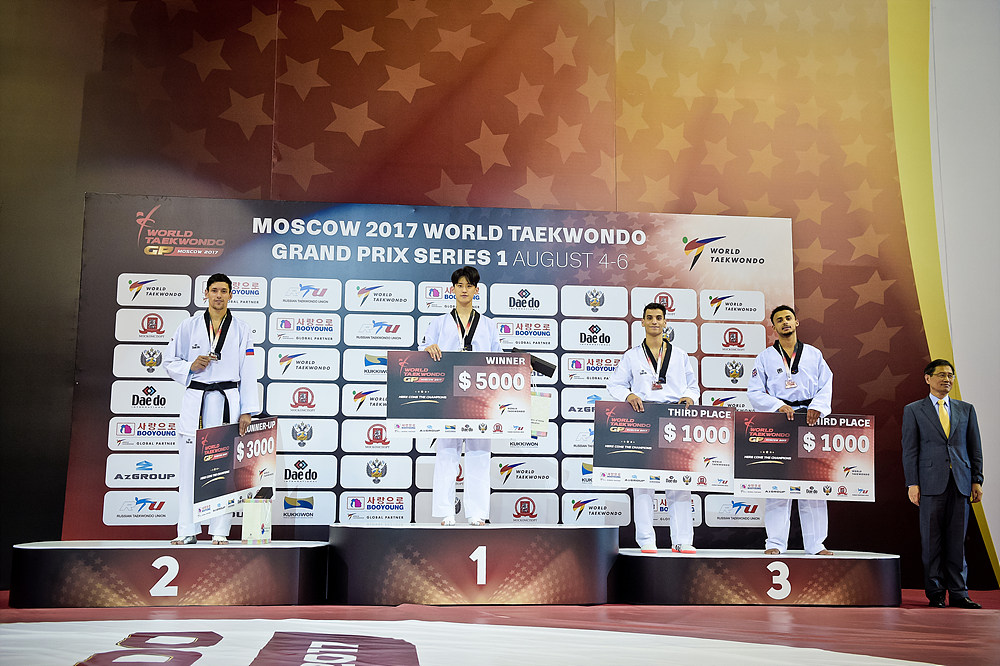 Moscow_2017_WT_GP_day3_09