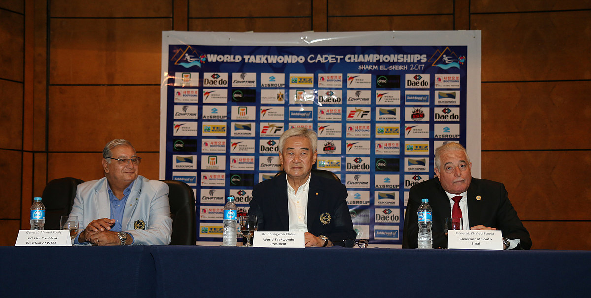 WT_Press_Conference_01a