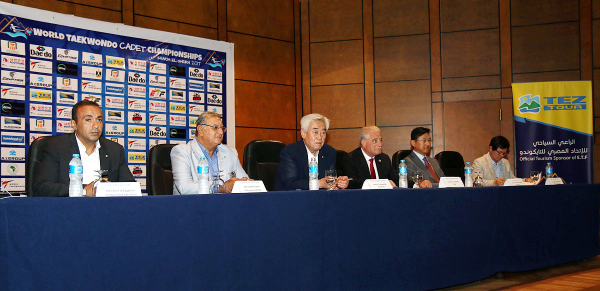 WT_Press_Conference_02