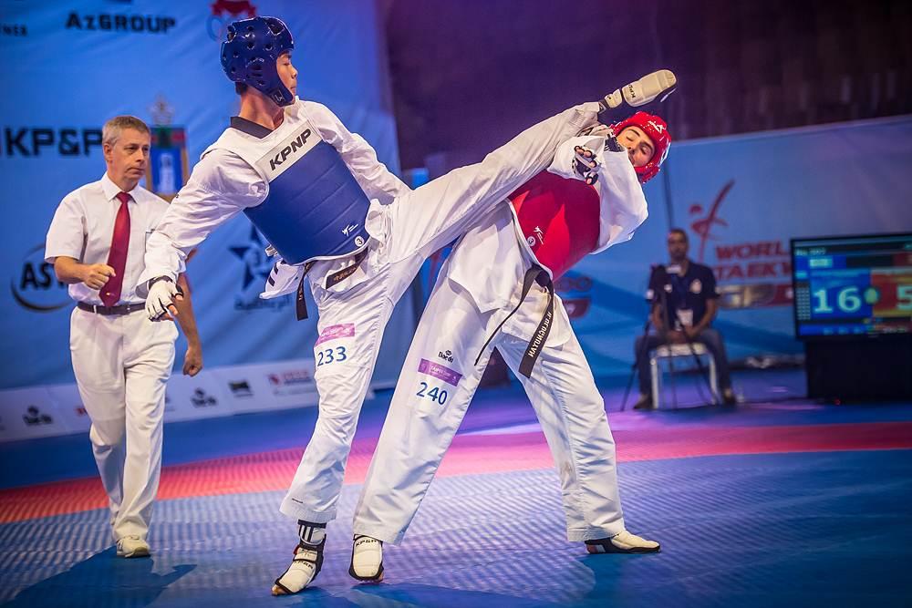 2017_Grad-Prix_Rabat_Day_3_Photo_18