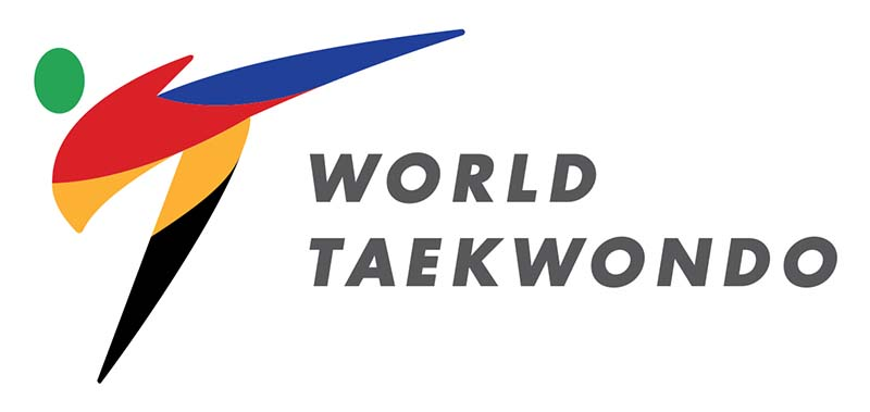 WT_new_logo_040517