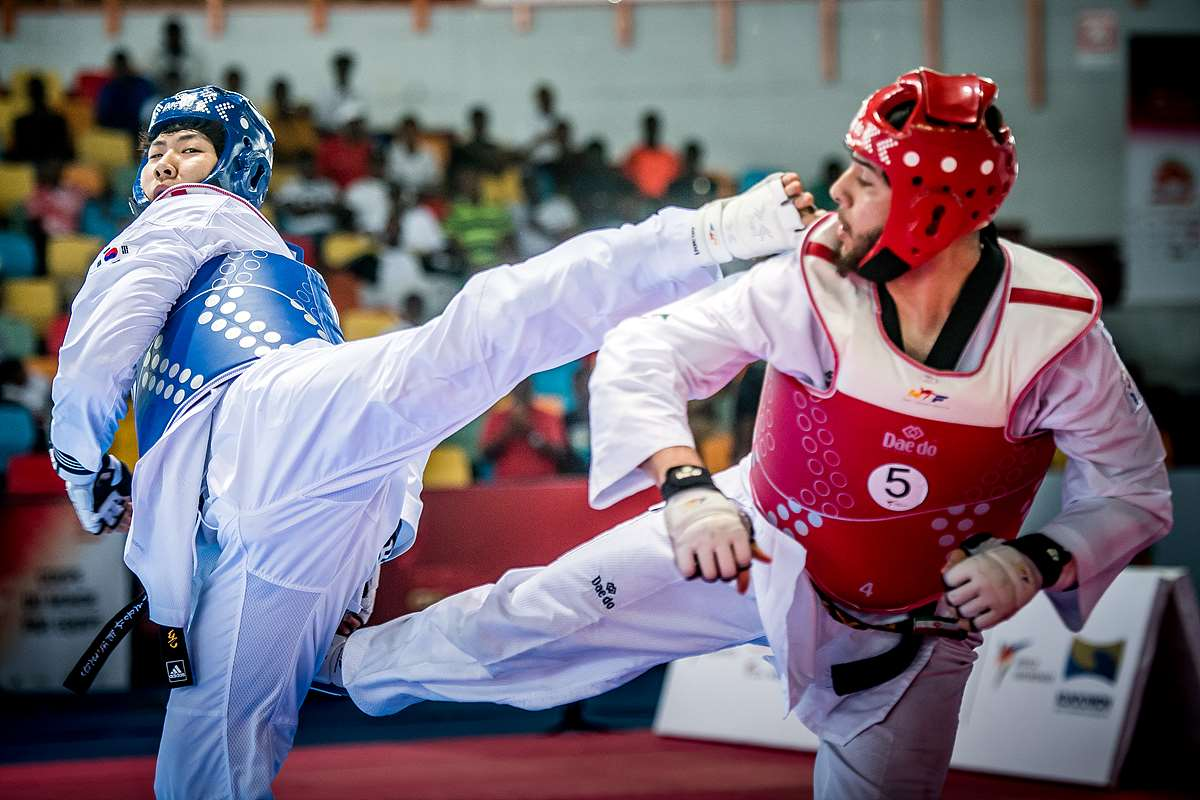 World Team Cup Day 3 06.12.2017-16