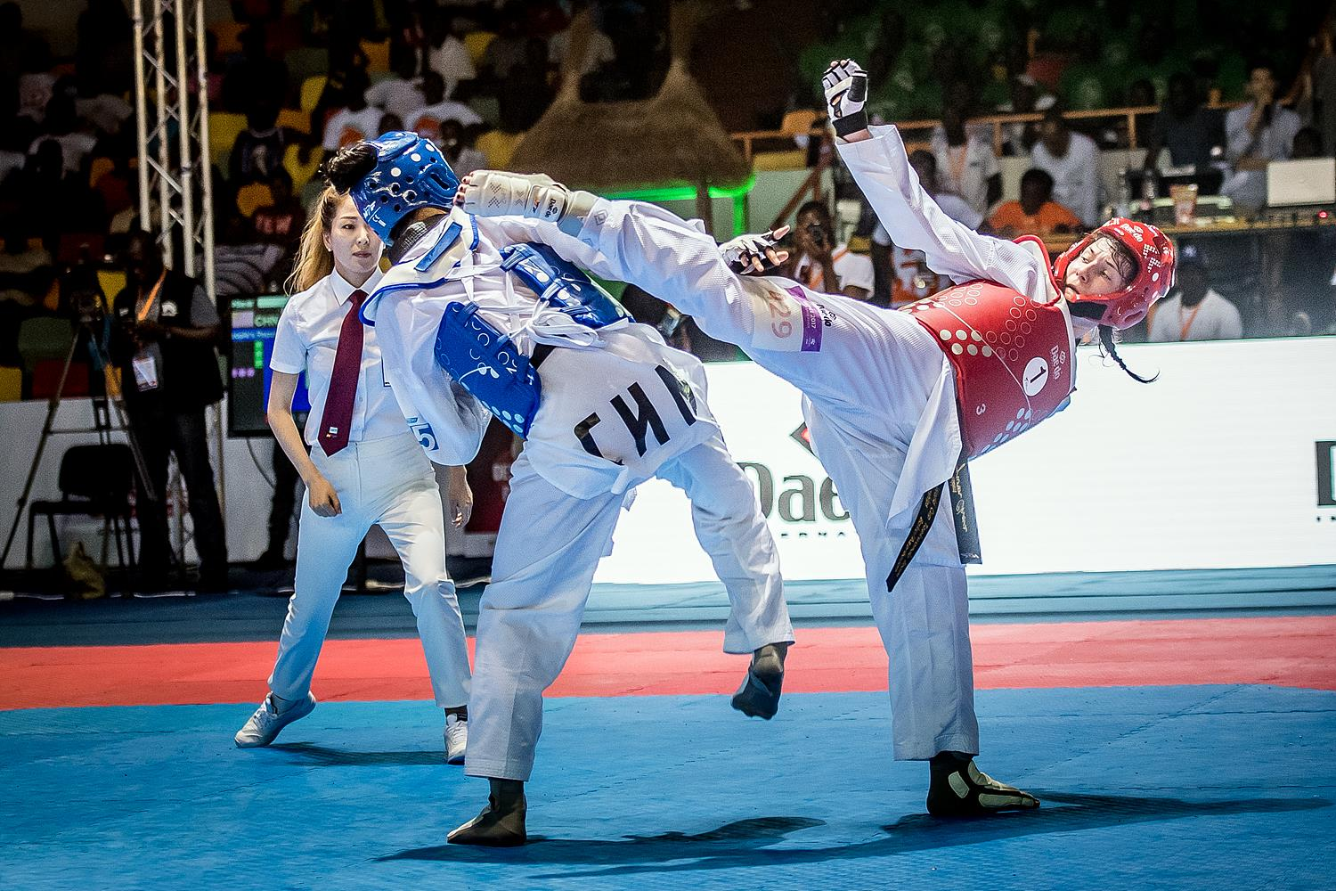 World Team Cup Day 3 06.12.2017-46