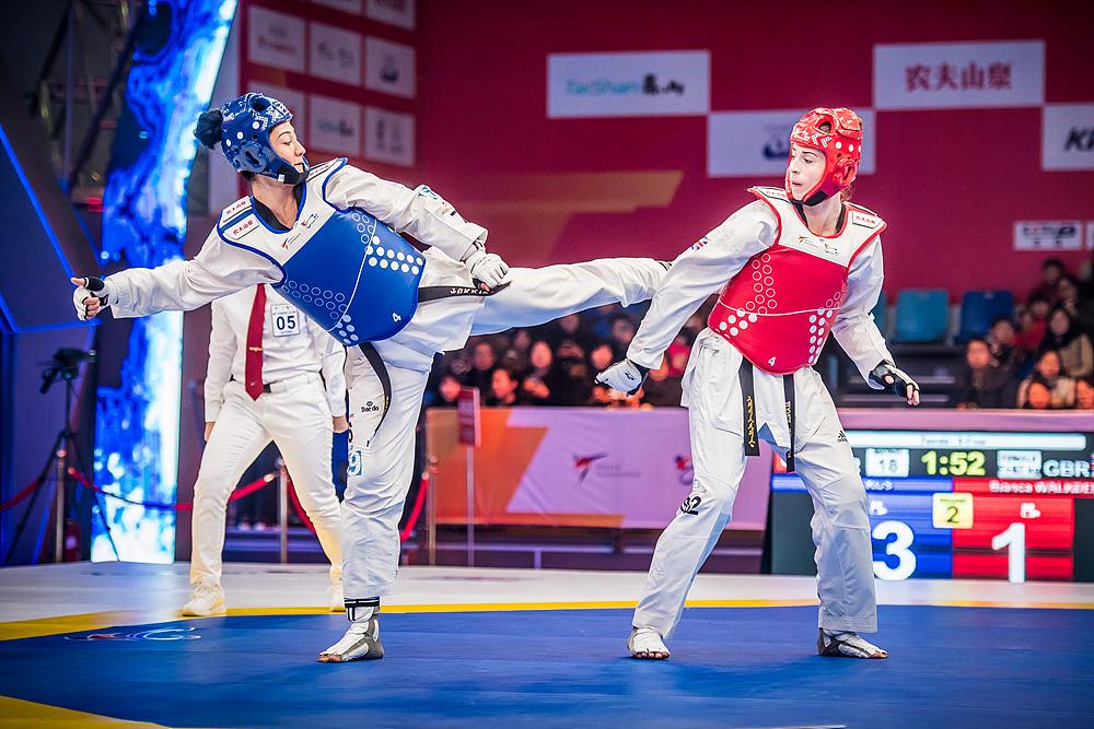 Wuxi Team Meeting 30.12.2017-10