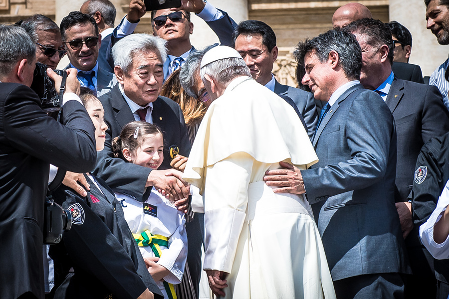 Vatican-74