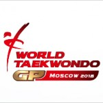 moscowGP_main_banner_1141x208