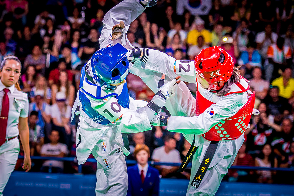 YOG (07.10.2018) AfterNoon-51_110_W-44kg_Quarterfinals_IRIvsKOR