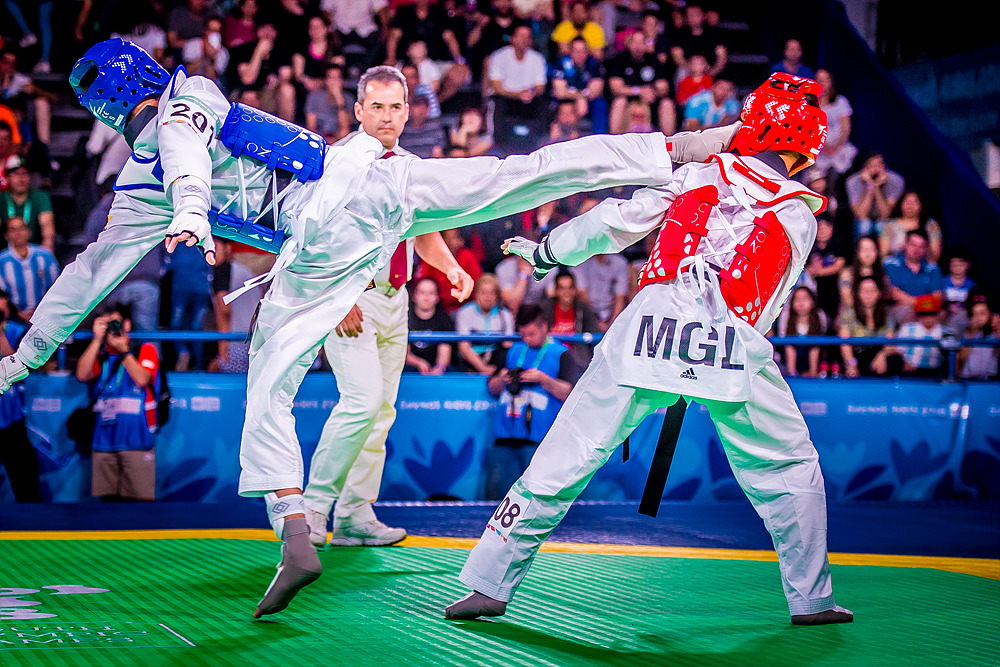 YOG (07.10.2018) AfterNoon-55_111_M-48kg_Quarterfinals_UZBvsMGL