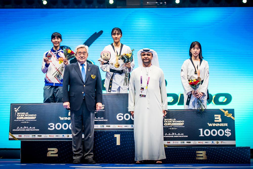 GP Final Bronze and Finals(23.11.2018)-126