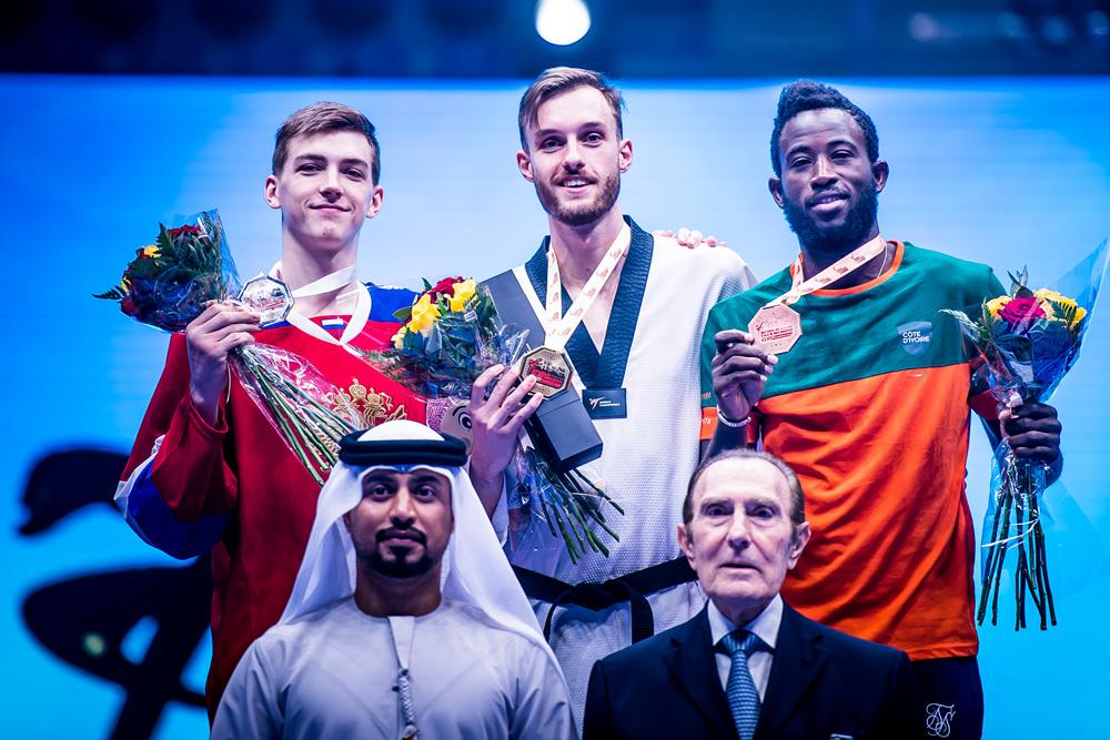 GP Final Bronze and Finals(23.11.2018)-132