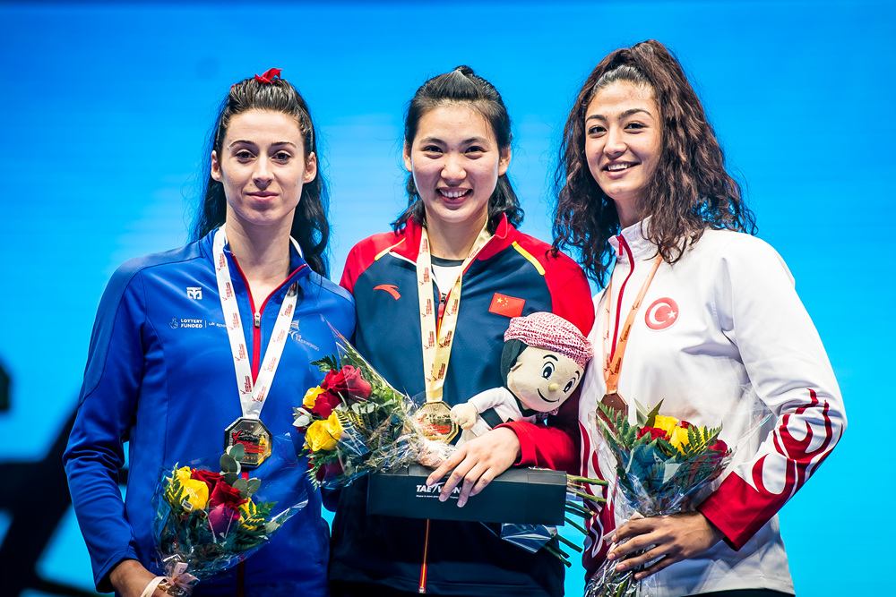 GP Final Bronze and Finals(23.11.2018)-137