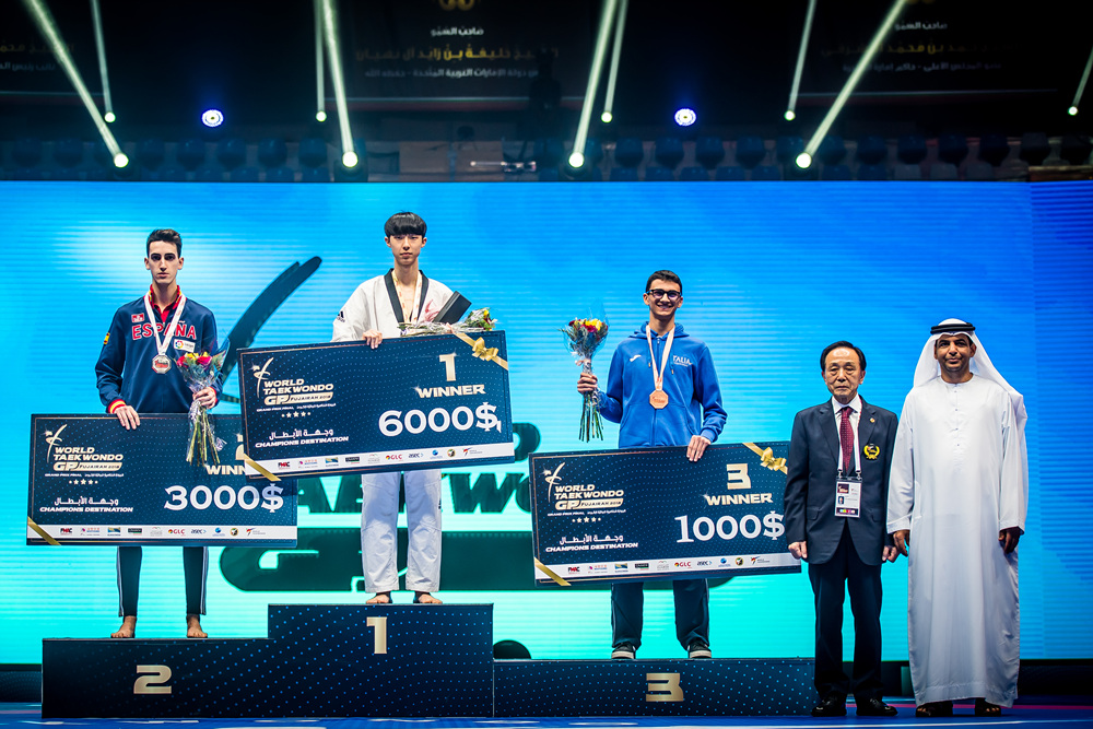 GP Final Bronze and Finals(23.11.2018)-141