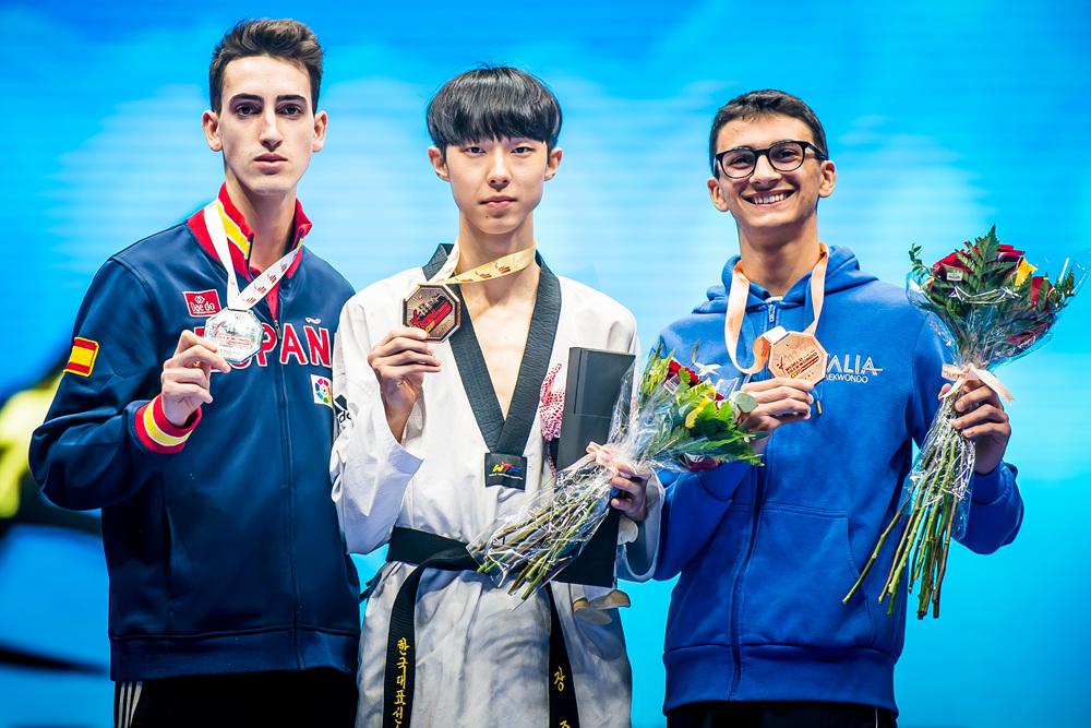 GP Final Bronze and Finals(23.11.2018)-142