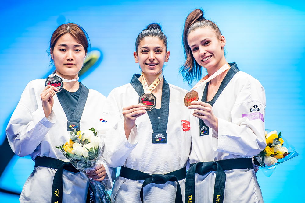 GP Final Bronze and Finals(23.11.2018)-157